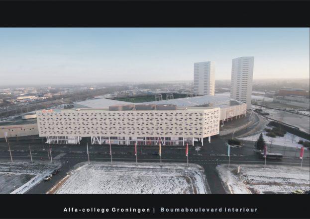 AAS_Architecten_Alfa_college_01
