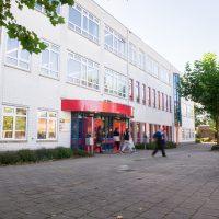 Entree-opleidingen-School-voor-Veiligheid-10