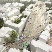 GF_EXTERIEUR_MET_PLEIN-c-NL-Architects-705x600