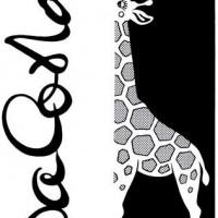 Giraffe_1_