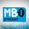 MBO-Utrecht 2