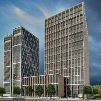 Netherlands-for-EMA-Overzicht-gebouw-1