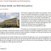 RTV Hengelo