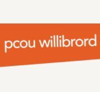 Willibrord 2