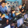 school-Nepal-met-nieuwe-computers-e1527684125491