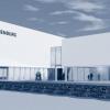 school-panorama-render-588x255