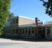 schoolgebouw_TCC_Losser